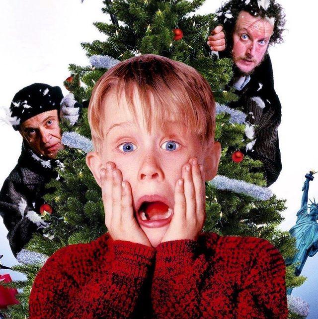 best disney christmas movies