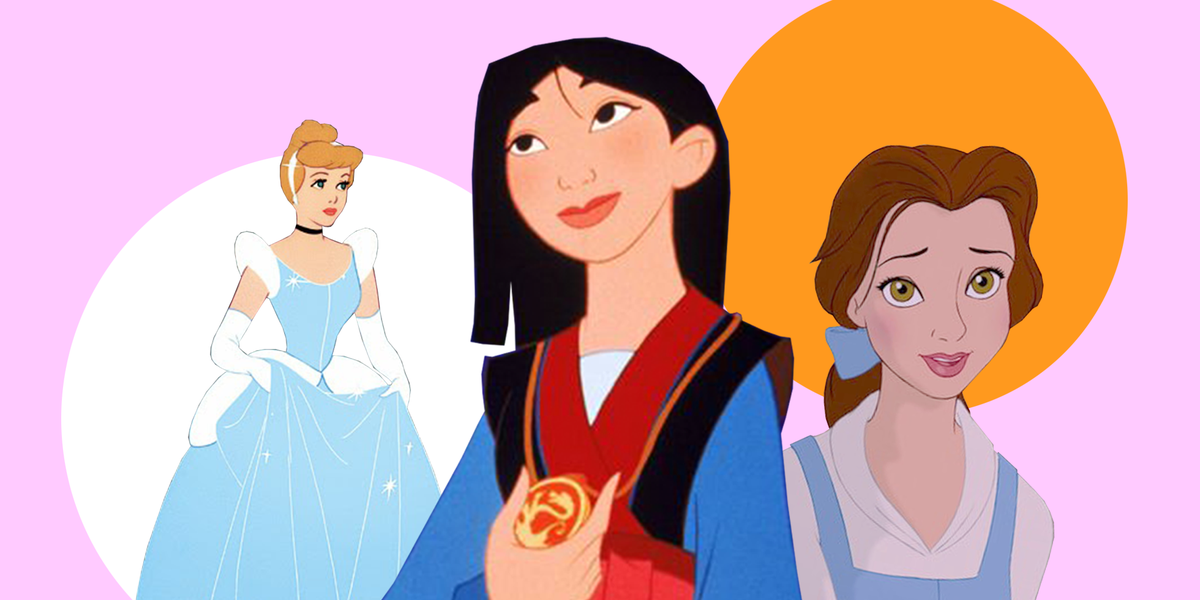 Best Disney Movies Of All Time 45 Best Disney Films