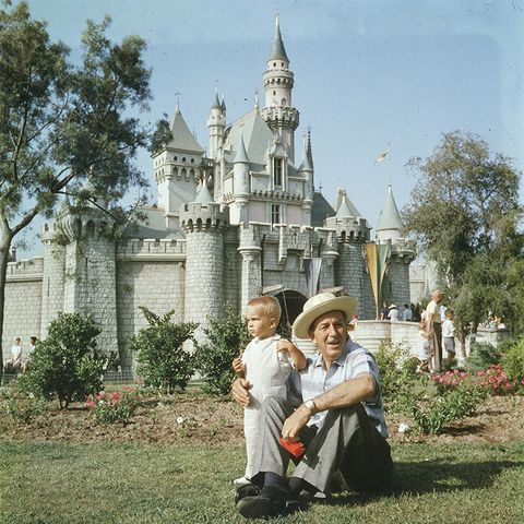 best disney photos walt disney and  1955