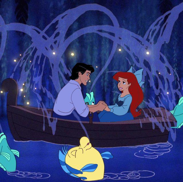 41 Best Disney Songs of All Time - The Best Disney Songs Ever