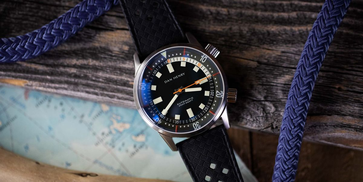 The Ultimate Guide to Inexpensive Watches
