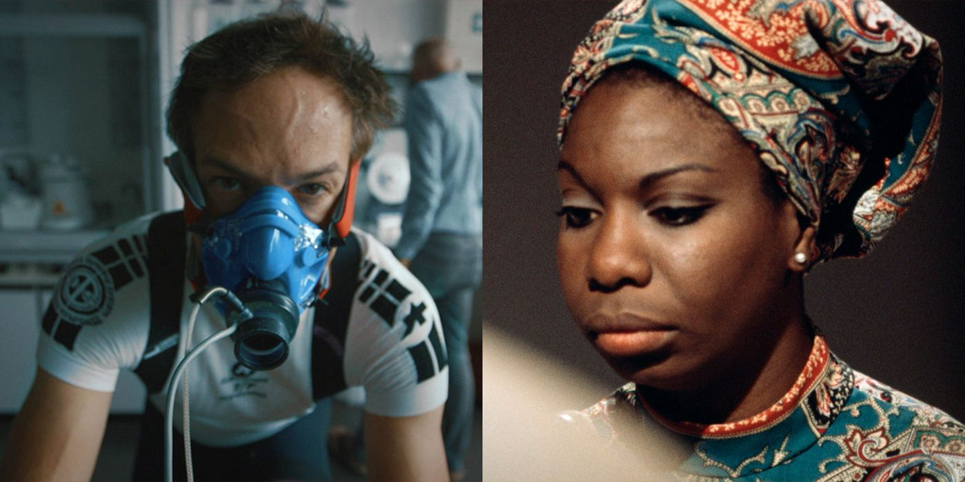 40 Best Documentaries on Netflix 2019 - Top Documentaries Streaming Now