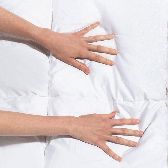 Best Down Comforter For The Money