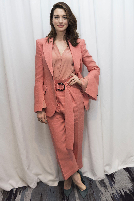 cd6cb161a Best womens trouser suits – Best pant suits