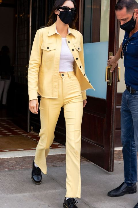 best dressed celebrities  may
