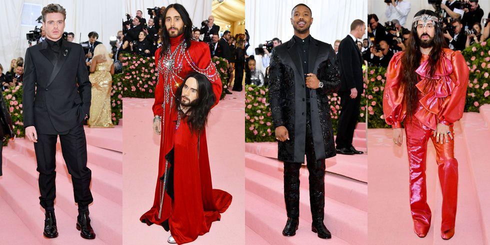 best-dressed met gala 2019