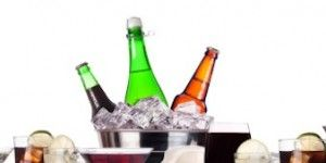 Best-Drink-300x239.jpg