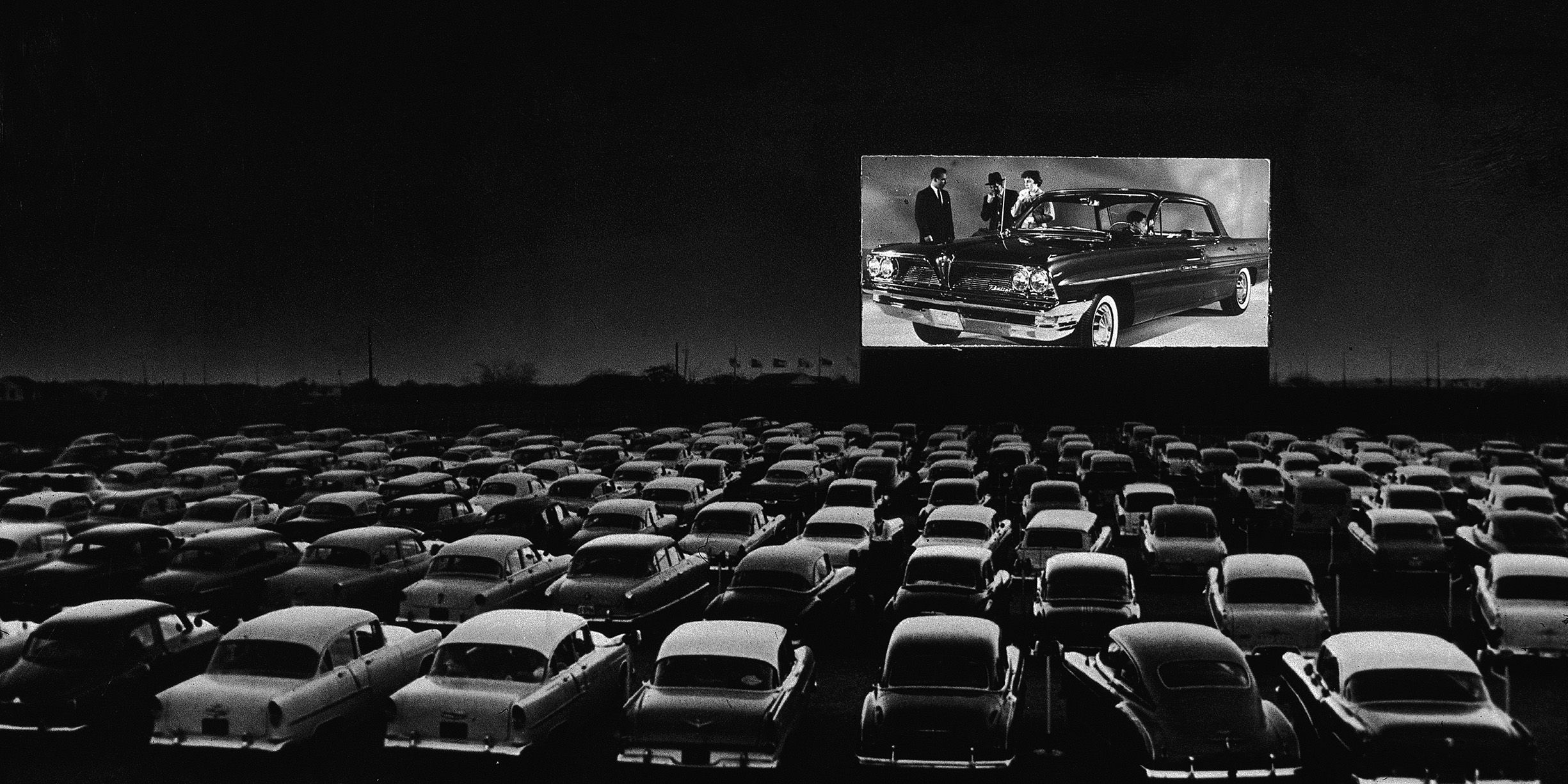 Drive in theaters in north georgia