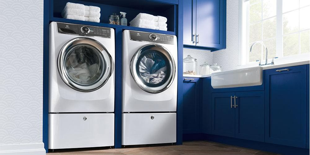 Good 10 Best Clothes Dryers U0026 Reviews In 2018   Top Rated Electric Clothes Dryer  Brands