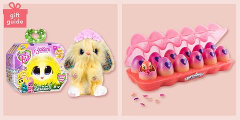 Best Easter Basket Stuffers