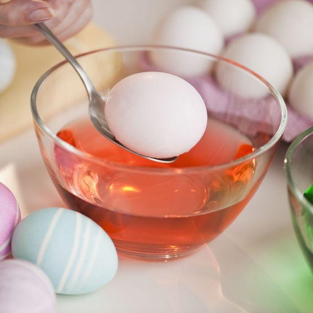 best easter egg dye kits