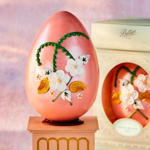 Best easter eggs | Large easter eggs
