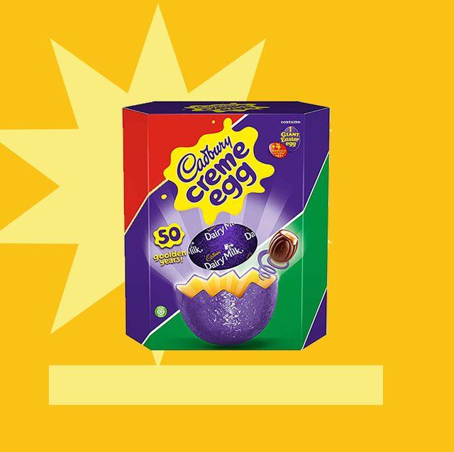 best easter eggs delivered