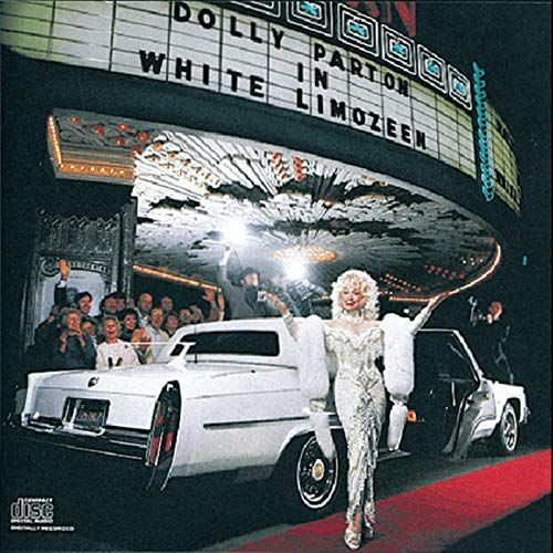 best easter songs dolly parton