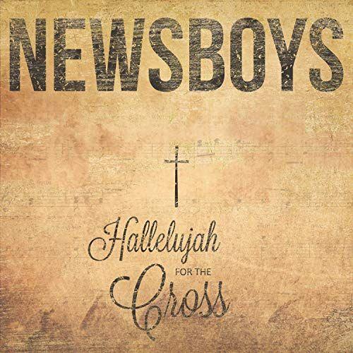 25 Best Easter Songs - Easter Worship Songs