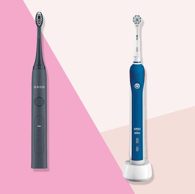 best cheap electric toothbrush