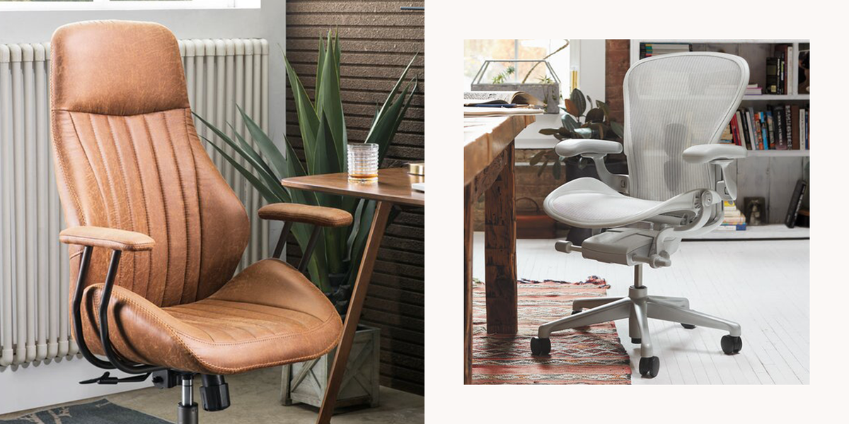 10 Best Ergonomic Office Chairs To, Ergonomic Office Chair