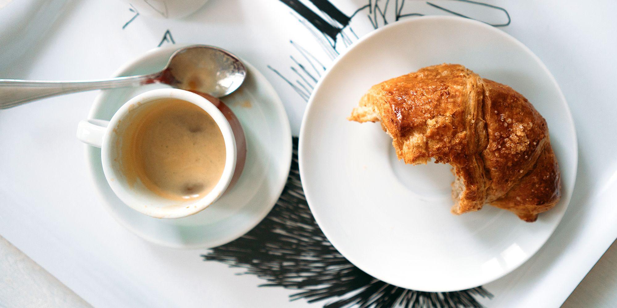 Get Your Caffeine Fix With These 9 Best Espresso Brands