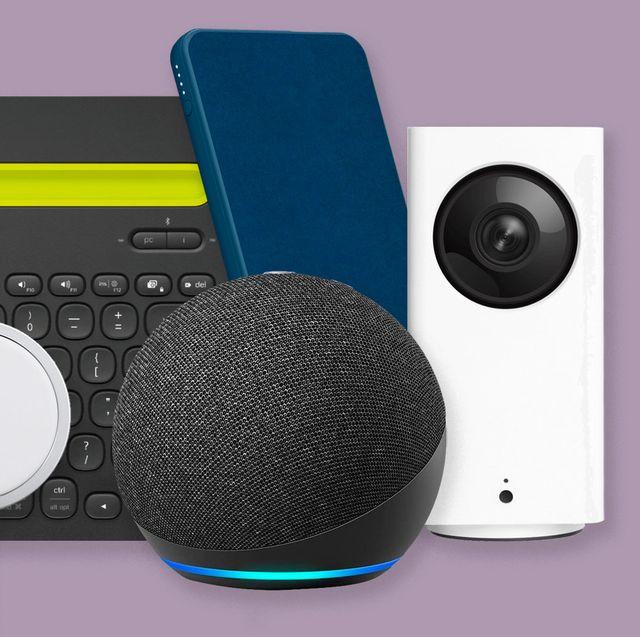 best everyday gadgets under 50