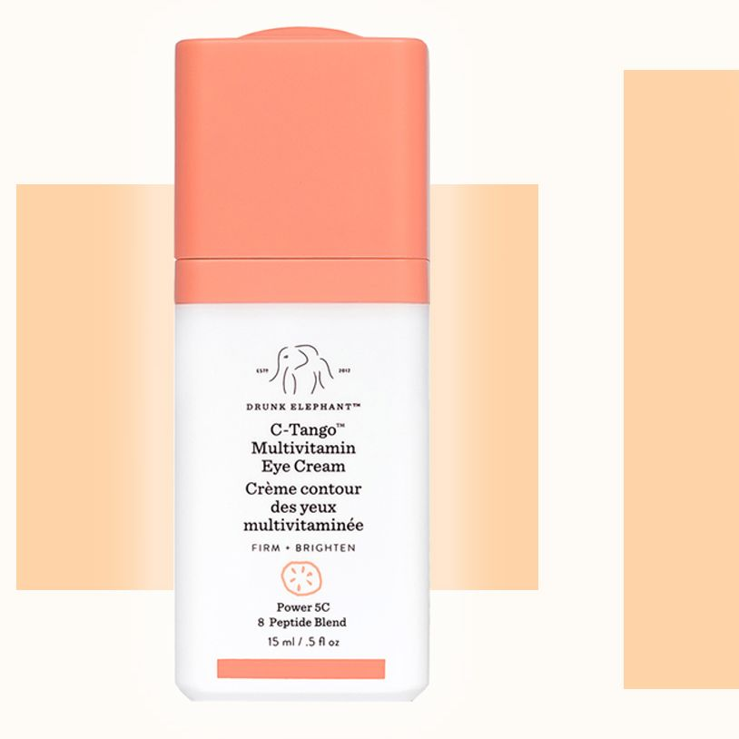 8 of the best eye creams for fighting bags, wrinkles and dark circles