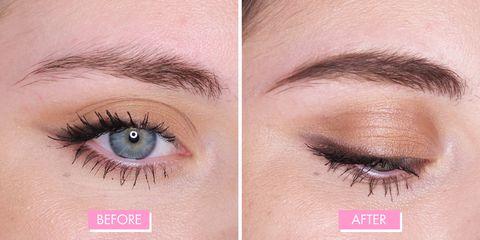 Best Eyebrow Makeup 2021 I Tested 11