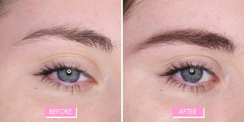 b17daa87a27 Best eyebrow makeup 2019 - What 11 kits, pencils and setting gels ...