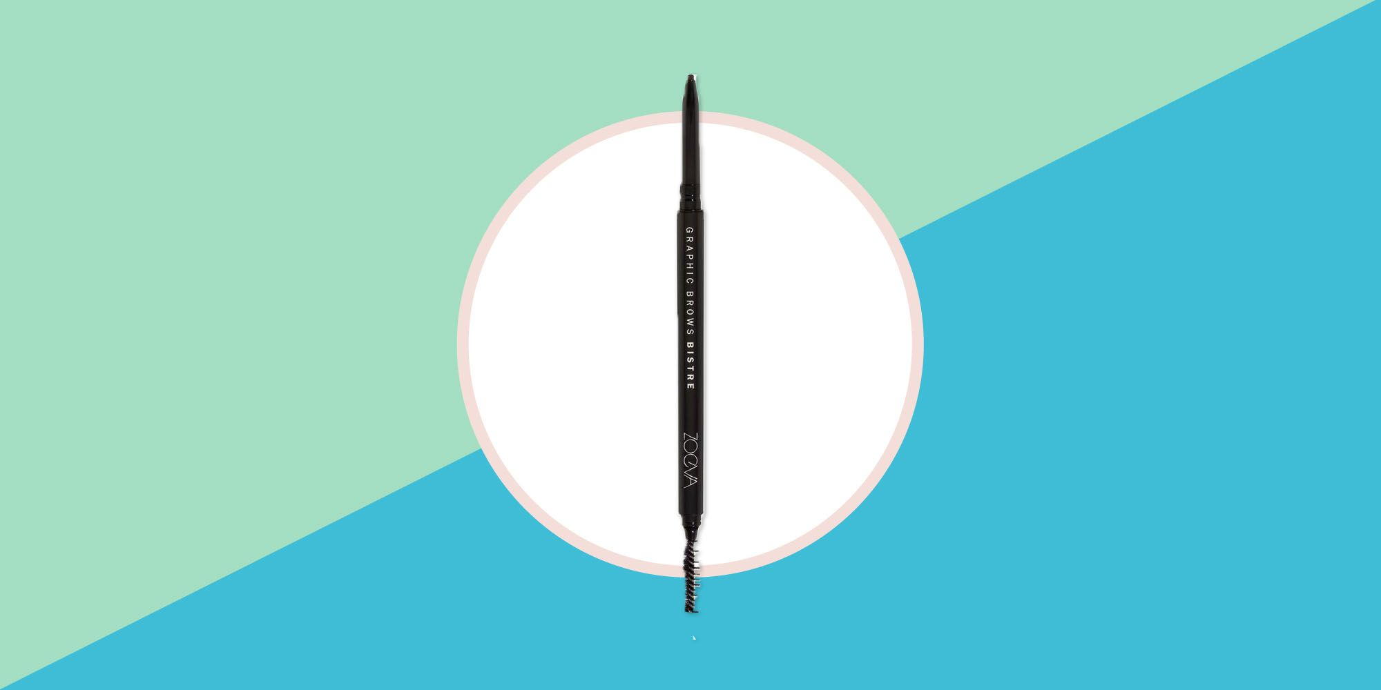 Best Eyebrow Pencils: 16 picks and How to Find the One For you