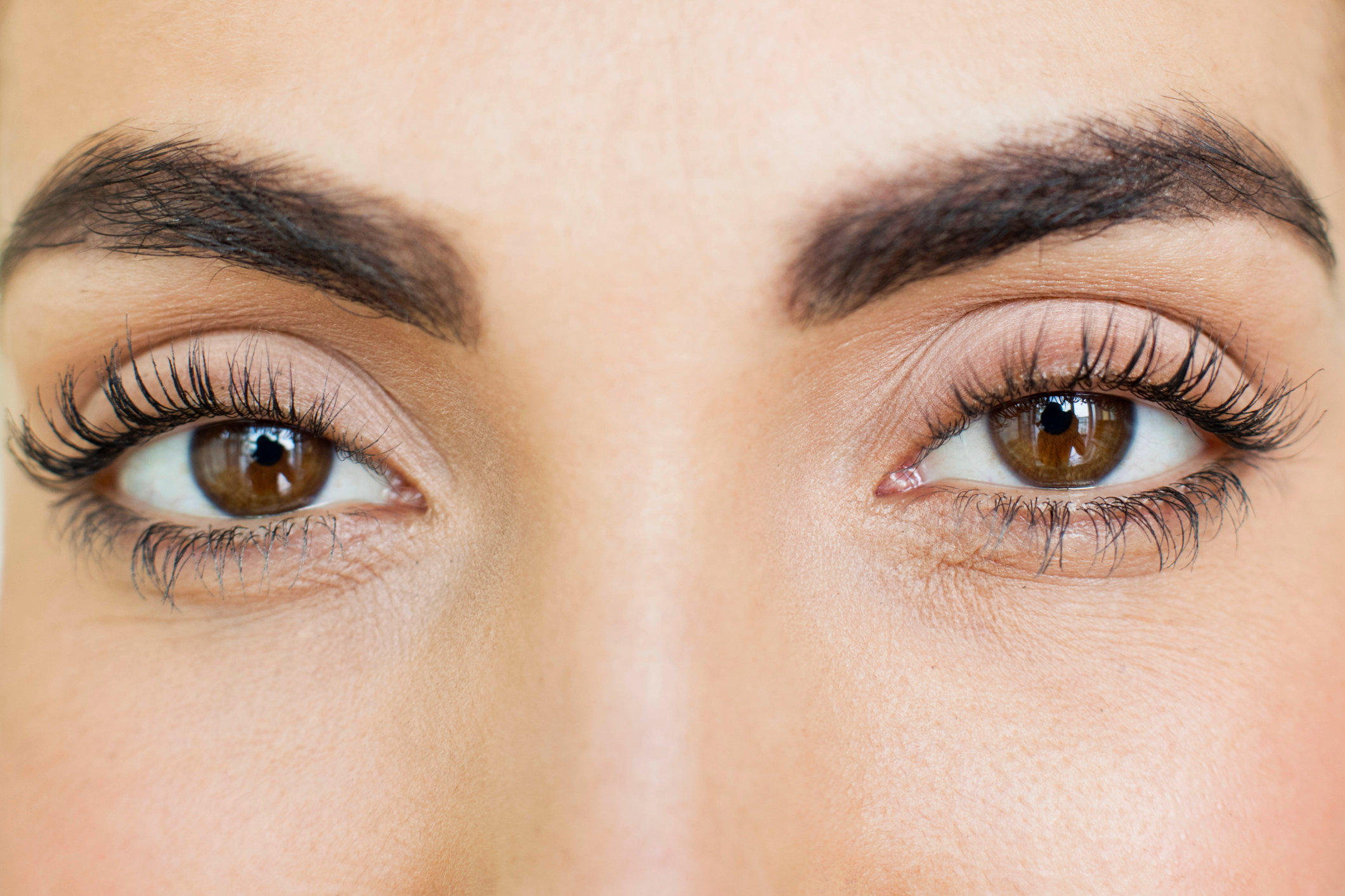 e21047cbd7d 9 Best Eyelash Serums for Longer, Thicker Lashes, According to  Dermatologists