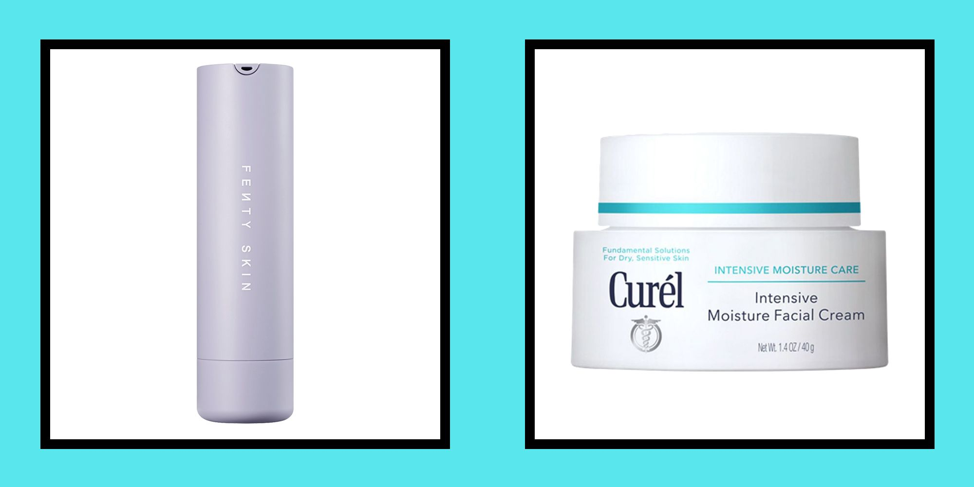 Best moisturisers for women: 10 to add to your skincare routine
