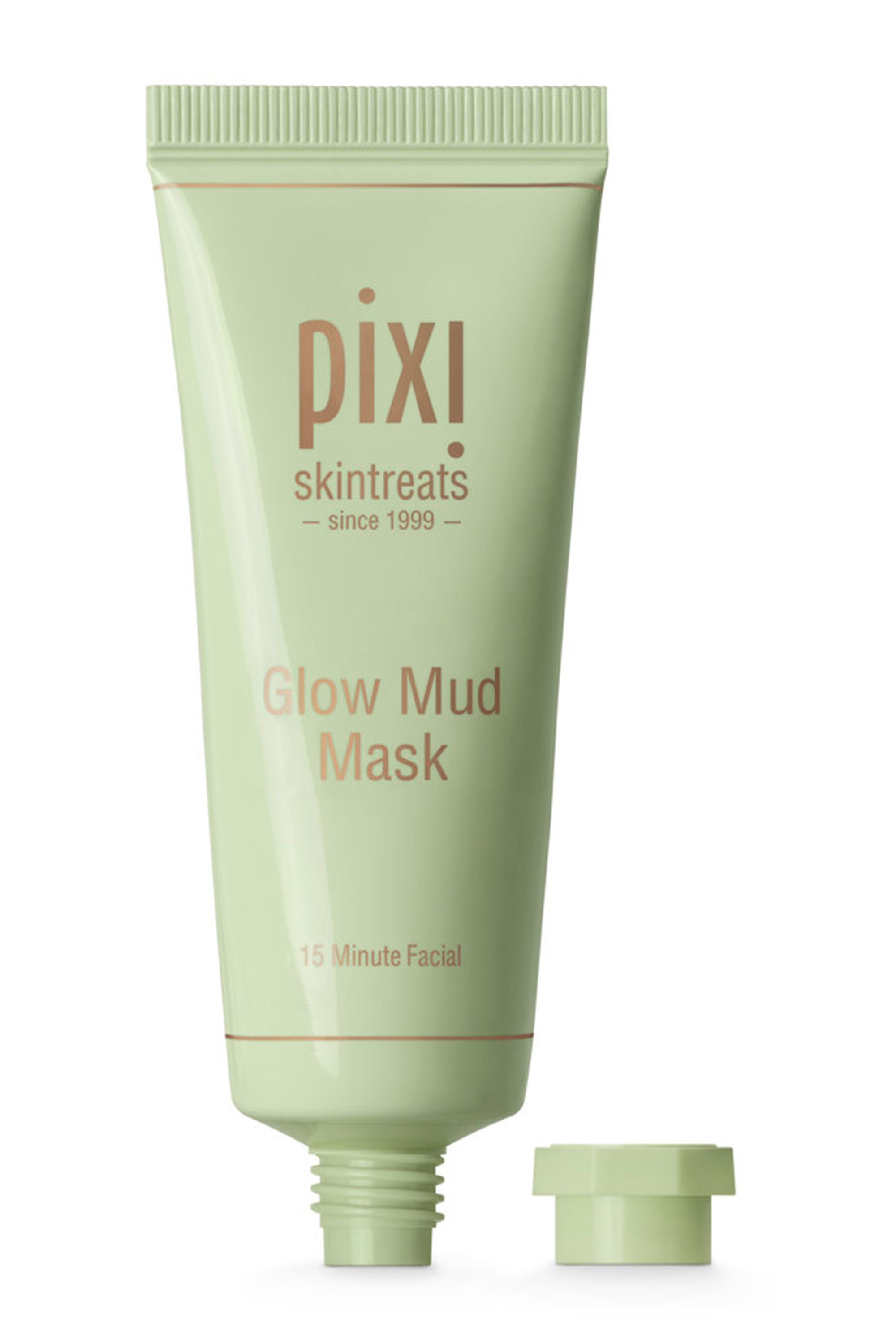 We tested 13 of the best face masks to see which work (and which dont)