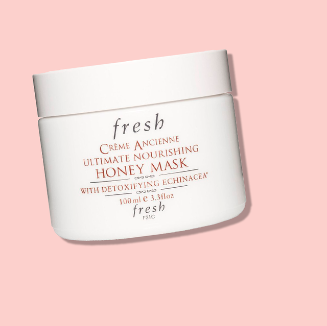 Best Face Masks For Every Skin Type Top Skincare Masks 2020