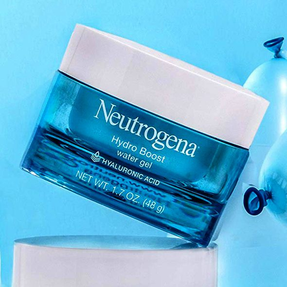 best face moisturizer 2020