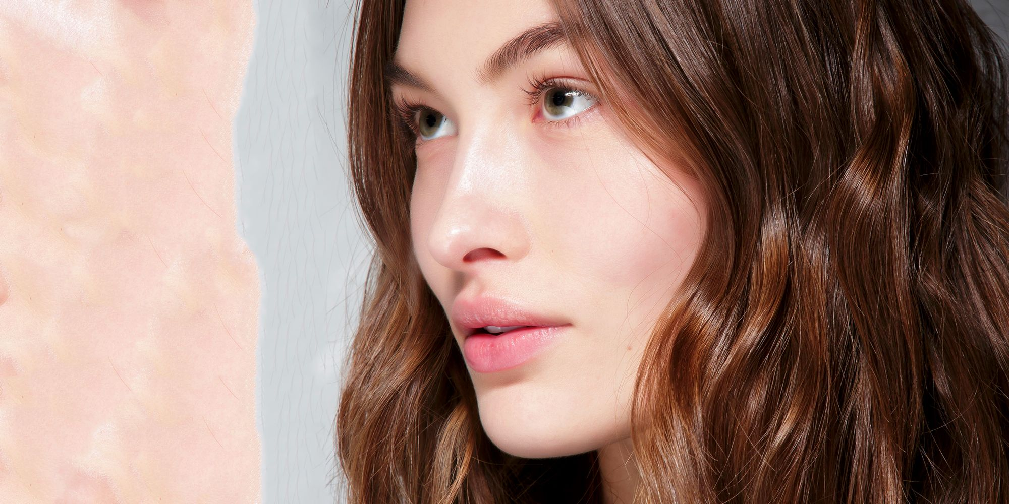 16 Best Face Oils for All Skin Types - How to Use Facial Oils