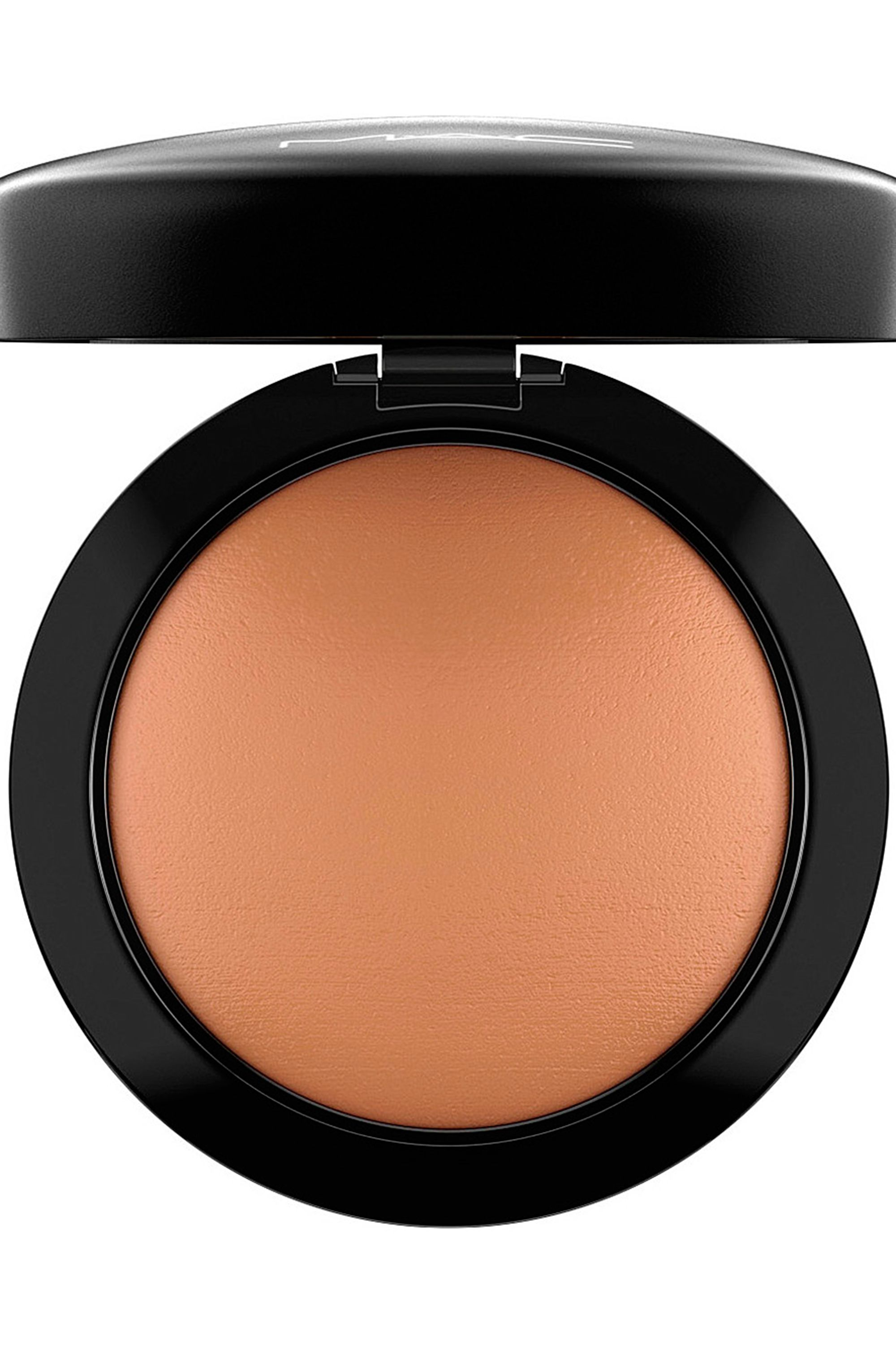 Best compact powder