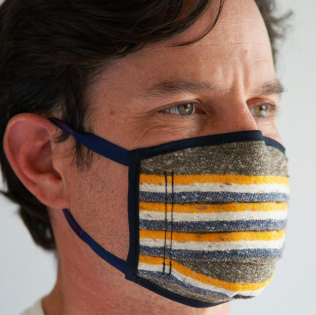best facemasks for fall