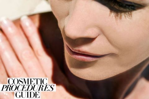 Cosmetic procedure guide: Who to see for laser treatments