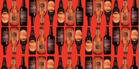 best fall beers for men