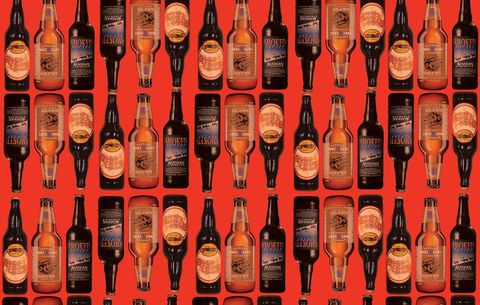 The Best Beers For Fall