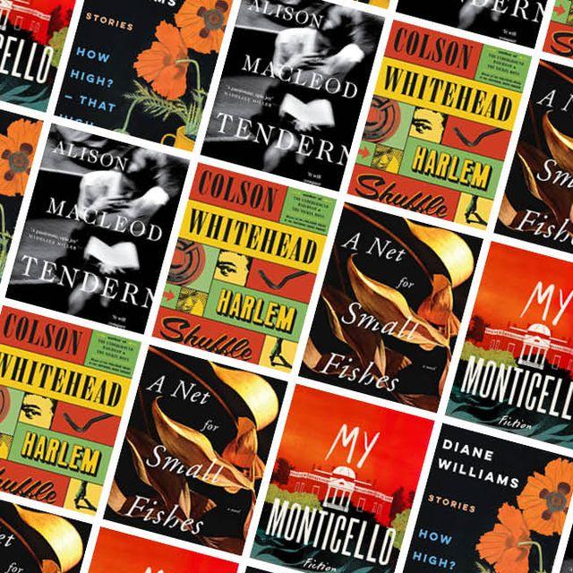 best fall books 2021 roundup