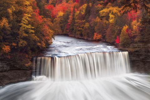 best fall pictures