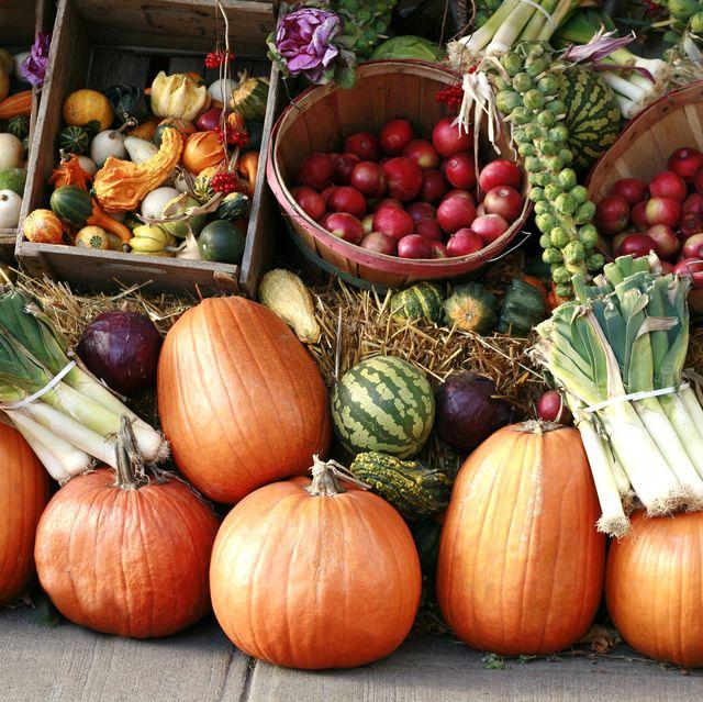 best farmers markets in america