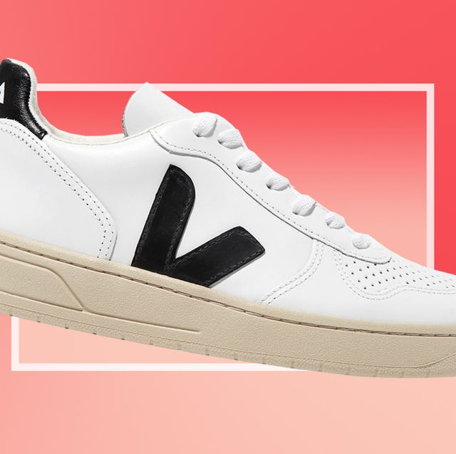 bc74ffe9 Best trainers: best fashion trainers according to an editor
