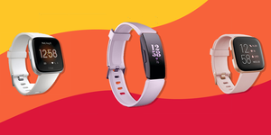 best-fitbits-womens-health-uk