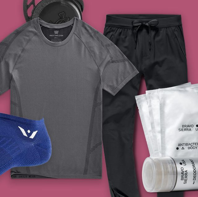 best fitness gifts