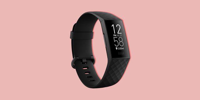 best fitness tracker fitbit deal