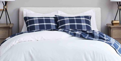 5 Best Flannel Sheets Top Rated For Your Home