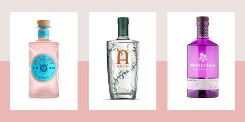 Liqueur, Drink, Bottle, Product, Glass bottle, Distilled beverage, Alcoholic beverage, Vodka, Alcohol,