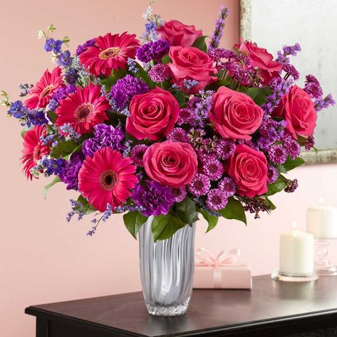 11 Best Flower Delivery Services Reviews Of Online Order Flowers