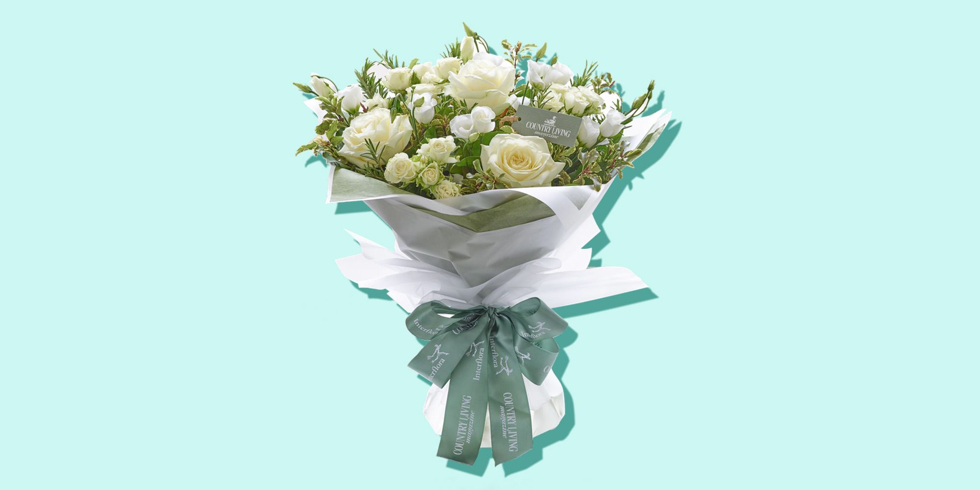 The best flower delivery services - best next-day flower delivery ... 4dace133e22a8