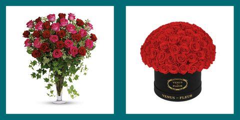 Flower, Red, Plant, Bouquet, Cut flowers, Rose, Flowering plant, Petal, Rose family, Artificial flower,
